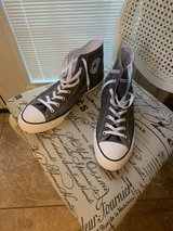 men converse brand new size 13 in Fort Campbell, Kentucky