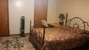 ISO new tenant! Sneads Ferry Private Room Outside Entrance 2nd flr $425 mo inc all! in Camp Lejeune, North Carolina