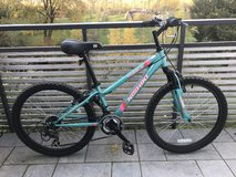Girls Nishiki Mountain Bike in Stuttgart, GE