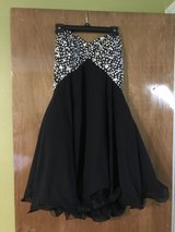 Party Dress in Kingwood, Texas