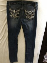 Antique River Jeans in Kingwood, Texas