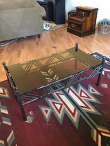 coffee table in Alamogordo, New Mexico