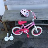 "Huffy - Sea Star kids bike 12"" in Stuttgart, GE"