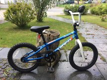 "New - Diamondback BMX - Viper Mini - 16"" in Stuttgart, GE"