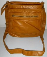 Bueno Vegan Leather Purse - Crossbody Bag in Westmont, Illinois