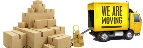 Moving/Overseas Moving and Transportation Service Germany in Stuttgart, GE