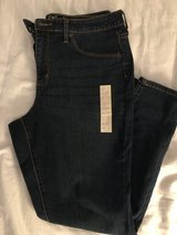 New Jeggings by Universal Thread from Target Size 14 in Chicago, Illinois