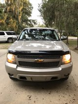 2007 Chev Avalanche in Beaufort, South Carolina