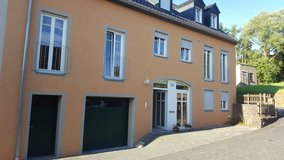 4 Bedroom house in Spangdahlem in Spangdahlem, Germany