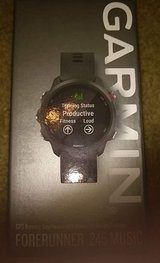 BRAND NEW SMARTWATCH in Fort Campbell, Kentucky