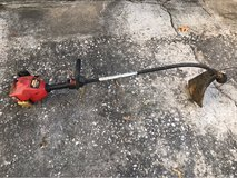 Weed Eater for sale in Kingwood, Texas