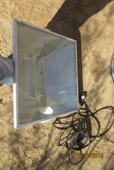 HYDROPONIC/LED/SODIUM GROW LIGHT HOOD AND BULB PARTS EQUIPMENT in 29 Palms, California