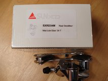 Sun SXRD34M Rear Derailleur 9/10s in Ramstein, Germany