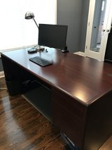 THIS WEEK ONLY -  Executive Office Furniture in Naperville, Illinois