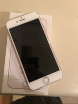 Iphone 7 32gb in Naperville, Illinois