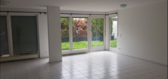Lg Duplex home - Ostfildern, 15 mins to Kelley in Stuttgart, GE