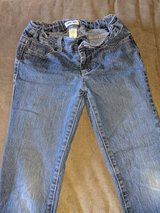 Boys jeans size 12 in Glendale Heights, Illinois