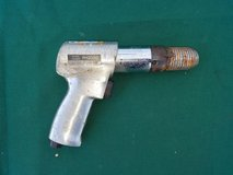 Snap On Pneumatic Air Chisel in Wilmington, North Carolina