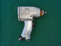 "Matco 3/8"" Pneumatic Impact Wrench in Wilmington, North Carolina"