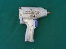 "Campbell Hausfield 3/8"" Pneumatic Impact Wrench in Wilmington, North Carolina"