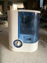 Vick's humidifier in Fairfield, California