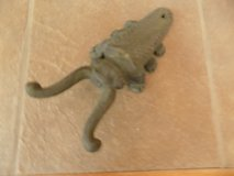 ANTIQUE BOOT JACK in Fort Campbell, Kentucky