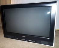 30 in. Insignia wide flat digital color TV ~ TUBE TV ~ Working in Baytown, Texas