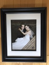 Picture Frames - Black in Bellaire, Texas
