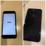 iPhone 8 Plus - 64 GB in Naperville, Illinois