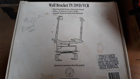 TV Wall brackets in Alamogordo, New Mexico