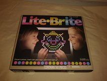 Lite*Brite in The Woodlands, Texas