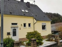 House with 4 bedrooms in Malberg in Spangdahlem, Germany