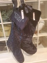 NWT: Brand-new Victoria Secret Christmas Stockings in Beaufort, South Carolina
