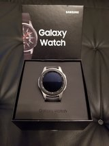 New Model Samsung Galaxy Watch in Ramstein, Germany