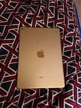iPad Air 2, Rose gold 64GB in Ramstein, Germany