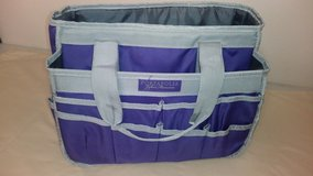 Scrapbook Organizer Bag in The Woodlands, Texas
