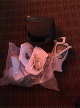 nebulizer Barr tool and misc supply in Alamogordo, New Mexico