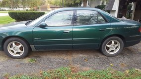 For Sale '99 Buick Regal in Plainfield in Naperville, Illinois