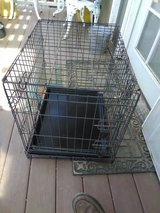 Medium Pet cage in 29 Palms, California