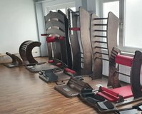 Fitness Gym Equipment Bundle SALE!!! in Ramstein, Germany