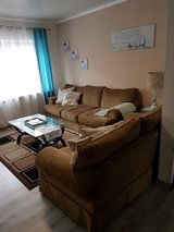 FULL FURNISHED HOUSE FOR RENT in Ramstein, Germany