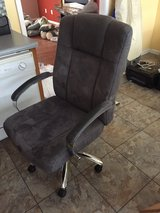 office chair in Camp Lejeune, North Carolina