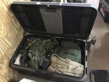 Military Gear Tons of Stuff!!! NEW!!! in Alamogordo, New Mexico