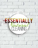 Moveout and Deep Cleaning Special in Camp Lejeune, North Carolina