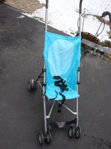 CLEAN UMBRELLA STROLLERS in Oswego, Illinois