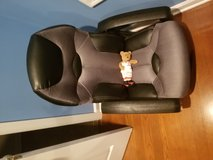 Leather Gaming  Chair in Beaufort, South Carolina