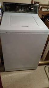 Maytag Washer & Electric Dryer Set in Naperville, Illinois