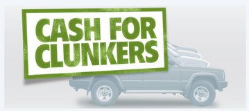 $2,000 CA$H For CLUNKERS    New Cars from $397/ Monthly in Spangdahlem, Germany