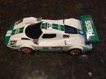 Car HESS in Westmont, Illinois