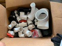 Plumbing Supplies in Fort Riley, Kansas